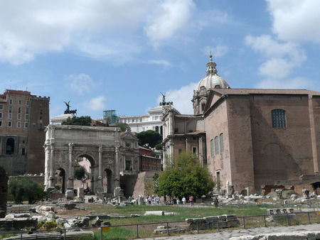 Forum_Romanum_69