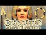 cleopatre