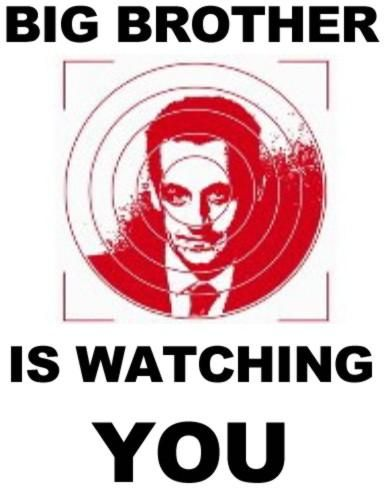 big_brother_is_watching_you_sarkosy