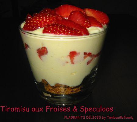 tiramisu_fraises_speculoos
