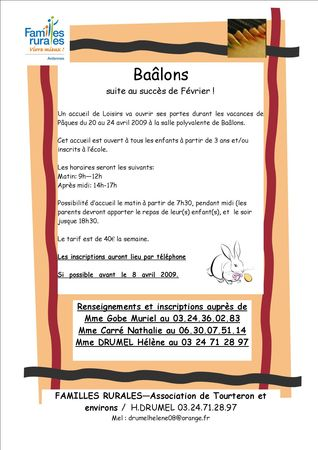 tract__baalons_paques_09