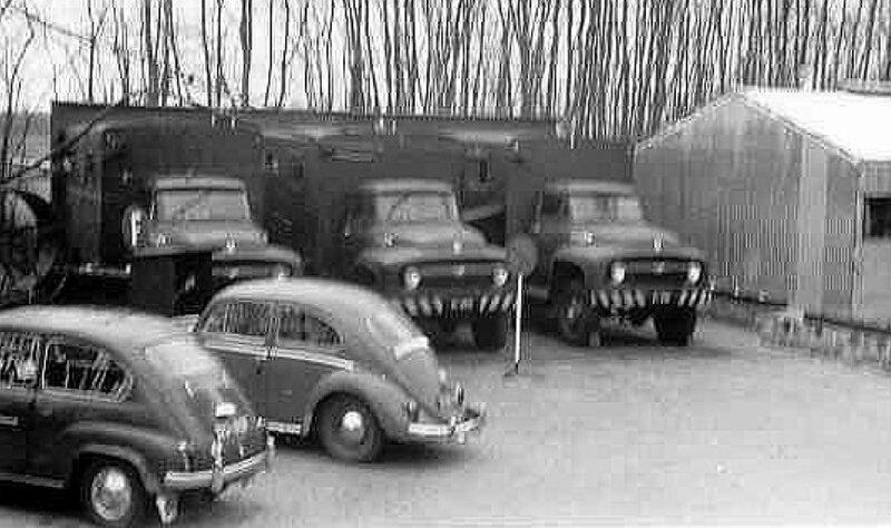 antennes-Klein-vehicules