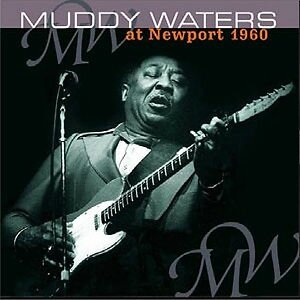 Disque Muddy Waters