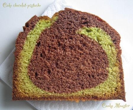 cake_choco_pistache