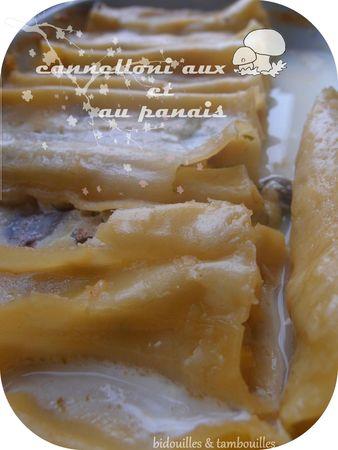 121130 cannelloni champi panais