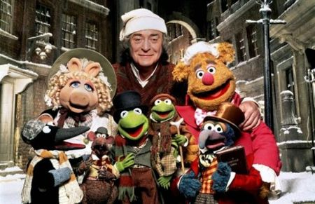 the_muppets_christmas_carol_525x340