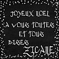 bon nol  vous tous...