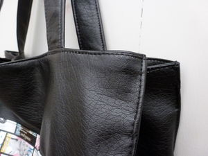 Sac_Cabas_XL_VOGUE_Ag__14_