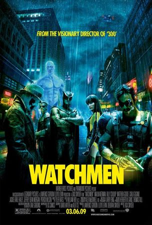 watchmen_final_poster