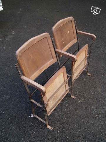 r servez vos places pour la prochaine compl tement zinc. Black Bedroom Furniture Sets. Home Design Ideas