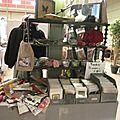 Salon des Loisirs créatifs de Bernay - du 19 au 21 septembre 2014 (15)