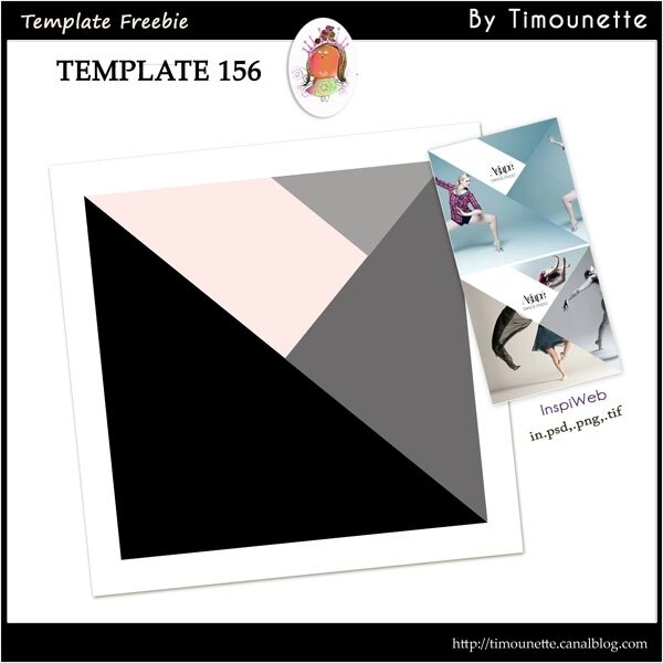 prev Template n° 156 by Timounette