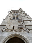 Tour_Saint_Jacques_26