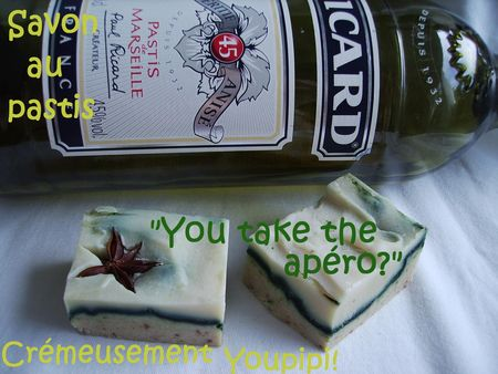 Savon_You_take_the_apero_03