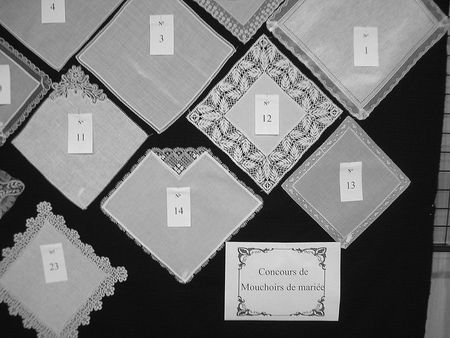 Concours_mouchoir_mari_e_1