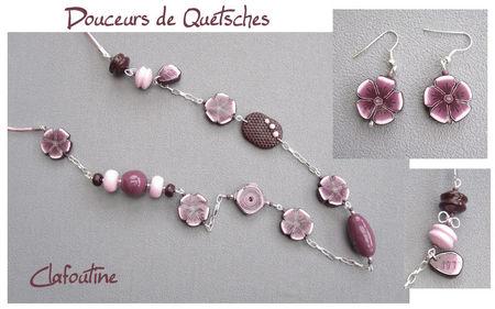 Douceurs_de_Quetsches_et_Bo