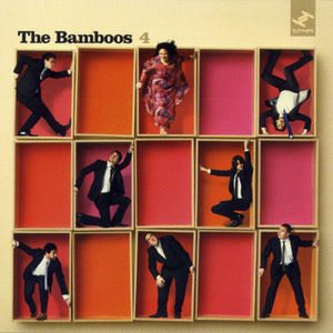 the_bamboos_4