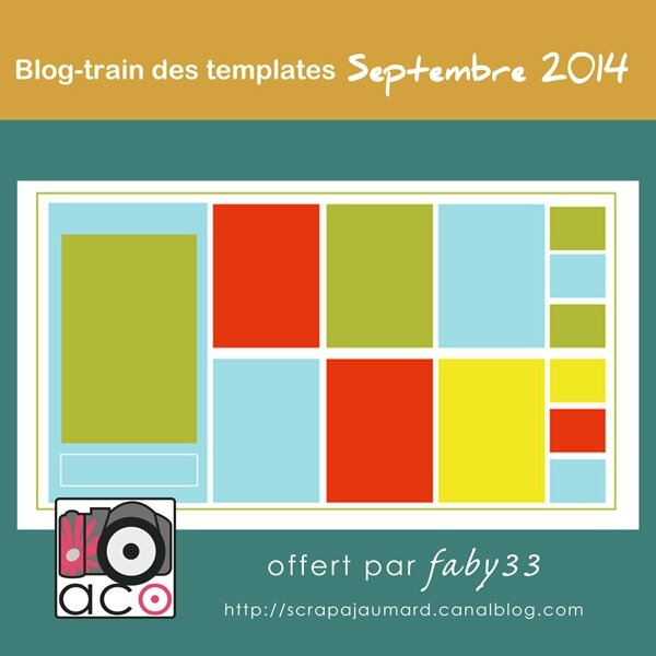 preview faby33 square template pts September ACO