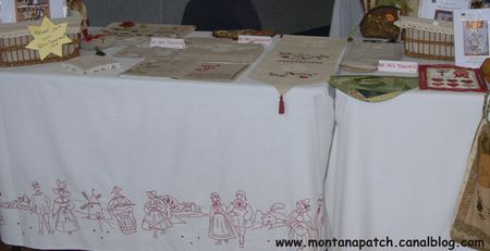 nappe_stand__Montanapatch