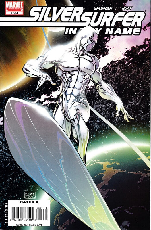 silver surfer in thy name 01