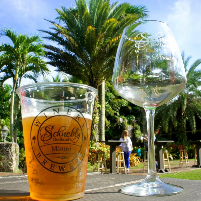 schnebly-winery-florida-claracircus14