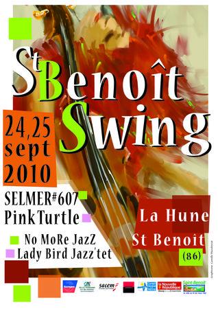 Affiche_st_benoit_swing_avec_logo_reduit