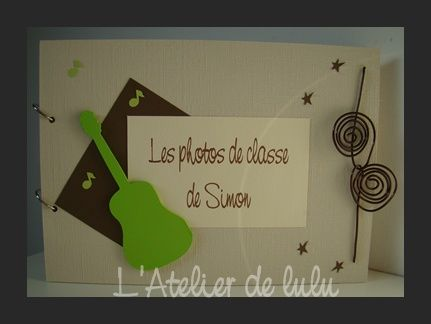 album_photos_de_classe_guitare_fait_main