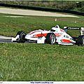 CC Circuit de Bresse 2015 M1_175