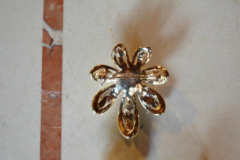 bijoux byzantins.Robert Goossens