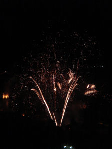 FEU_D_ARTIFICE_2