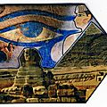 Egypte2 (Copier)
