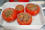 Tomates_farcies___la_viande_hach_e_Dukan_010