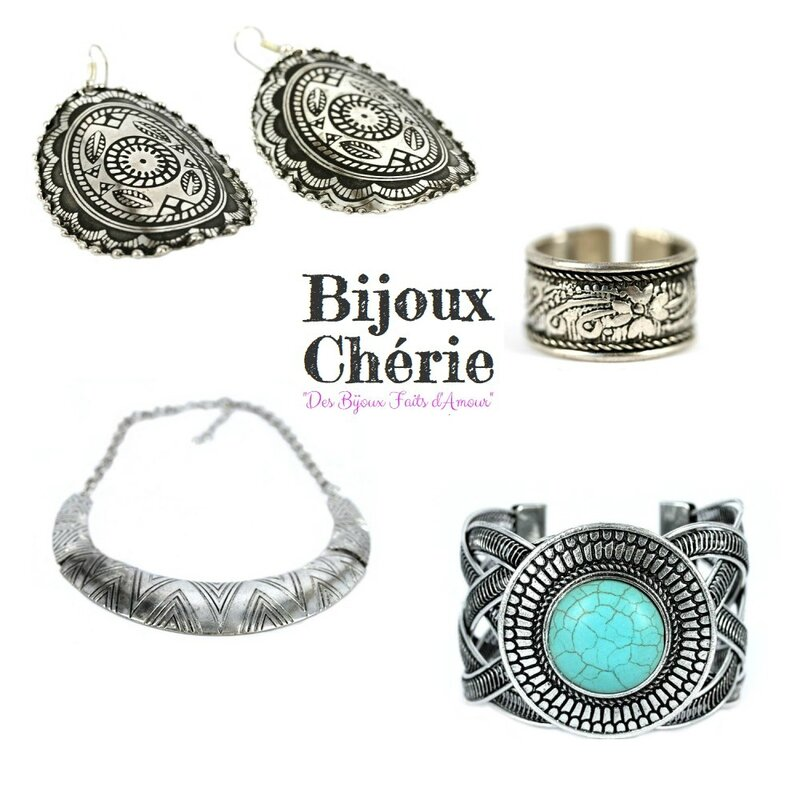 madebymlle concours