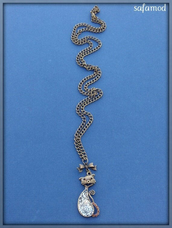collier-collier-pendentif-chat-resine-arge-3435819-p4020349-4293d_570x0