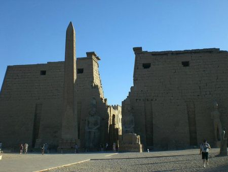 Egypte11