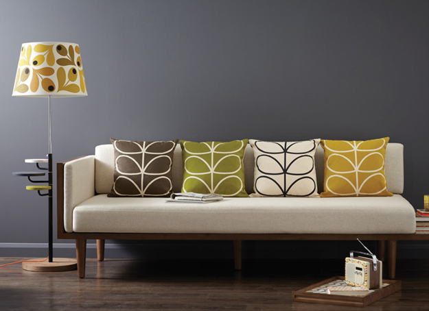 orla_kiely_house_collection_furniture_3