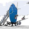 L'euro, que faire ?
