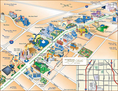 Las_Vegas_Map
