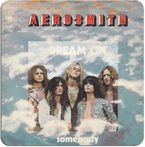 Aerosmith-Dream-On
