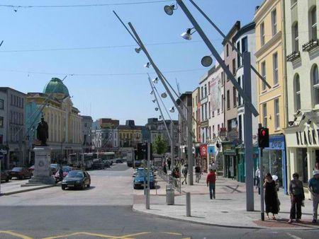 Cork1