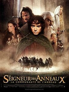 affiche-Le-Seigneur-des-Anneaux--la-Communaute-de-l-Anneau-The-Lord-of-the-Rings-The-Fellowship-of-the-Ring-2001-1[1]