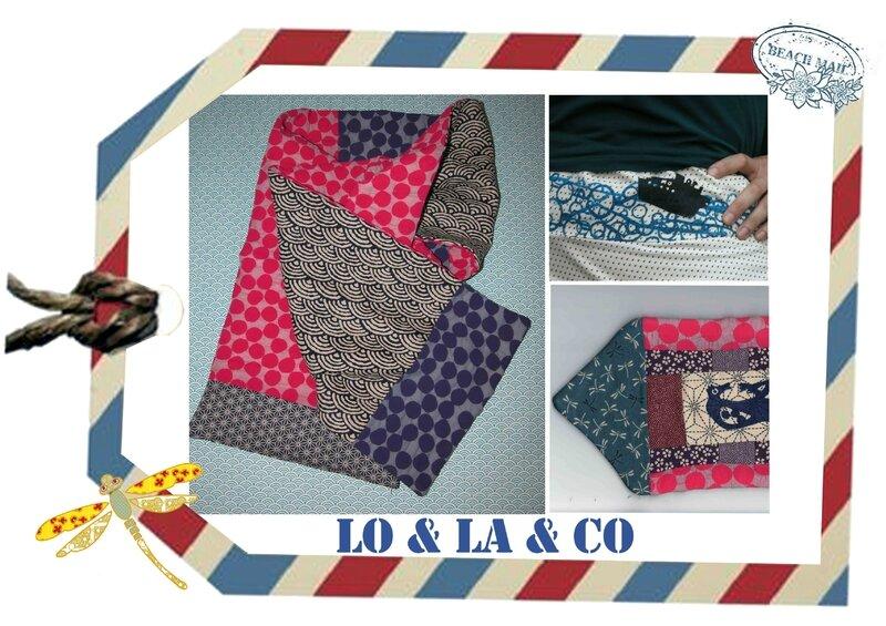 Lo&La&Co