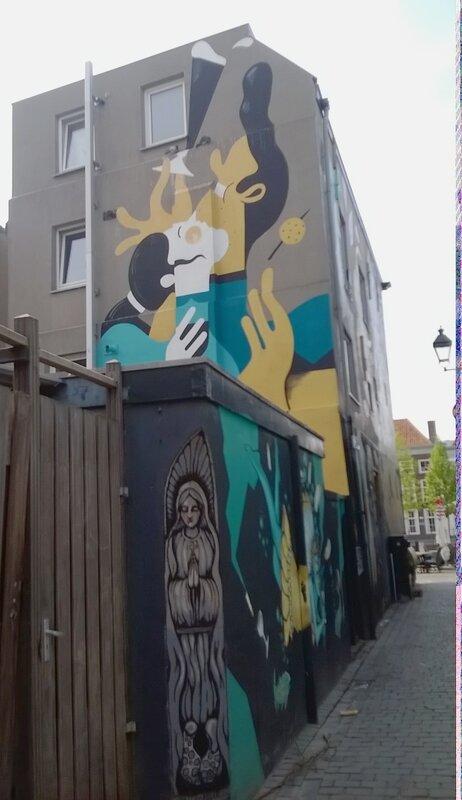 tchin-tchin-street-art-breda