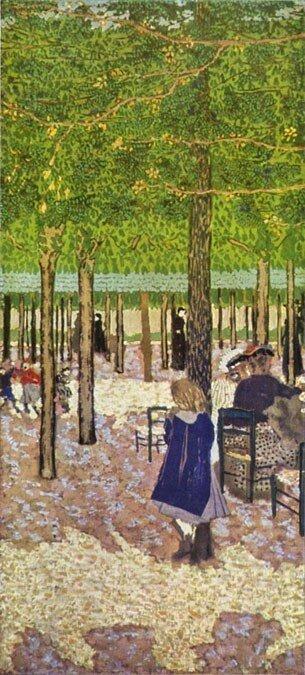 Jardins publics leblogdelaville for Jardin public 78