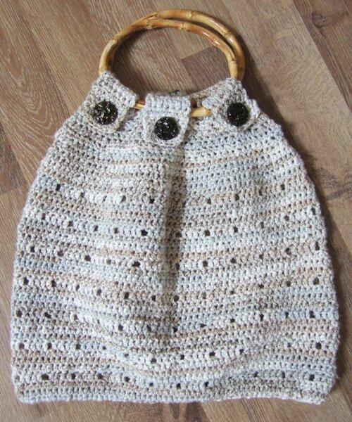 sac-crochet2