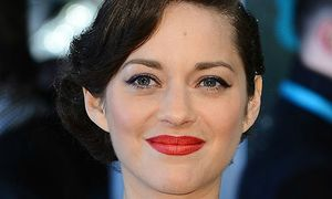 Marion-Cotillard-at-the-2-009