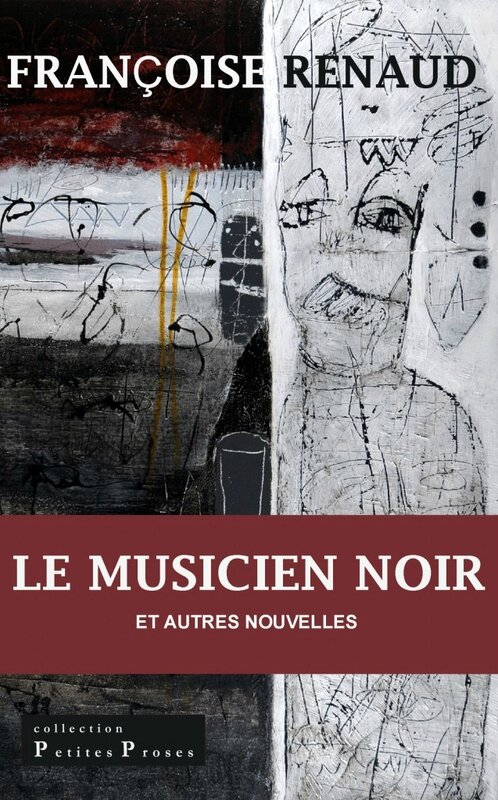 LEMUSICIENNOIR_1èreCouv-637x1024