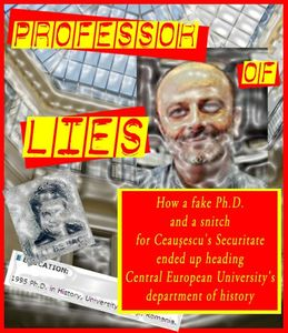 prof-of-lies