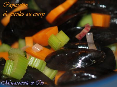 capuccino_moules_9