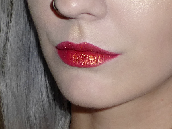 glitterlips2